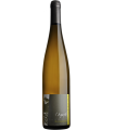 PINOT GRIS EXPRESSION AC | 2014