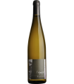 RIESLING GRAND CRU ROSACKER AC | 2013