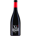 XI'IPAL SYRAH DO | 2014