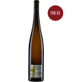 RIESLING EXPRESSION AOC   2016